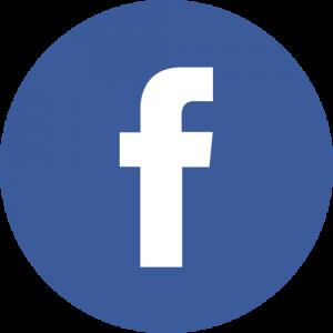 nspi-facebook-icon