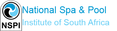NSPI – National Spa & Pool Institute of South Africa