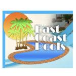 East Coast Pools – Sidwell