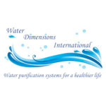 Water Dimensions International